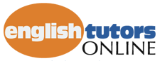 EnglishTutorsOnline.com